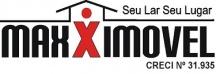 Maxximovel Marketing Imobiliário